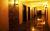 Talar_Hotel_2