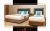 Talar_Hotel_Rooms_2