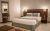 vakil_hotel_DBL_room