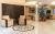 vakil_hotel_lobby