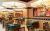 vakil_hotel_restaurant_1