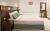 vakil_hotel_triple_room