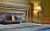 ARYOBARZAN_HOTEL_DBL_ROOM