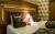 ARYOBARZAN_HOTEL__TWIN_ROOM