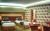 ARYOBARZAN_HOTEL__TWIN_ROOM_1