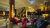 Elysee_Hotel