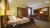 Elysee_Hotel_Rooms
