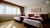 Elysee_Hotel_Twin_Room