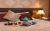 Karimkhan_Hotel