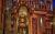 Karimkhan_Hotel_Entrance
