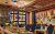 Karimkhan_Hotel_Restaurant