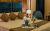 Karimkhan_Hotel_Room