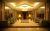 Park_Saadi_Hotel_Lobby