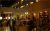 Park_Saadi_Hotel_Summer_Restaurant