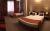 Park_Saadi_Hotel_Triole_Room