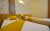 Park_Saadi_Hotel_Twin_Room