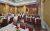 Park_Saadi_Hotel_restaurant