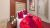 Parseh_Hotel_DBL_room