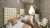 Parseh_Hotel_Room_2