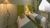 Parseh_Hotel_Twin_Room