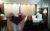 Parsian_Hotel_DBL_Room