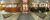 Parsian_Hotel_Reception