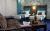 Parsian_Hotel_Twin_Rppm