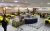 Parsian_Hotel__Restaurant_1