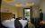 DBL_Room_Royal_Hotel