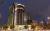 Royal_Hotel_Building