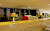 Royal_Hotel_Coffe_Shop