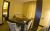 Shiraz_Royal_Hotel_Room