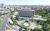 Homa_Hotel_General_View