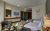 Homa_Hotel_Royal_Room