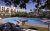 Homa_Hotel_Yard