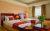 Homa_Hotel__Rooms