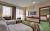 Homa_Hotel__Suite