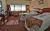 Homa_Hotel__Twin_Room