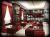 PERSEPOLIS_HOTEL_COFFE_SHOP_1