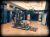 PERSEPOLIS_HOTEL_LOBBY