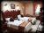 PERSEPOLIS_HOTEL_ROOMS