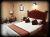 PERSEPOLIS_HOTEL_ROOMS_TWIN