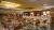 Shiraz_Hotel_Coffe_Shop_1