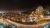 Shiraz_Hotel_General_View