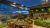 Shiraz_Hotel_Panorama_Restaurant