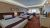 Shiraz_Hotel_Room