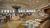 Shiraz_Hotel__Restaurant