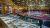 Shiraz_Hotel__Sea_Food_Restaurant