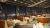 Shiraz_Hotel__Sea_Food_Restaurant_1