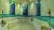 Zandiyeh_Hotel_Bath